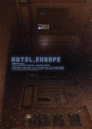 3 - hoteleurope_2015